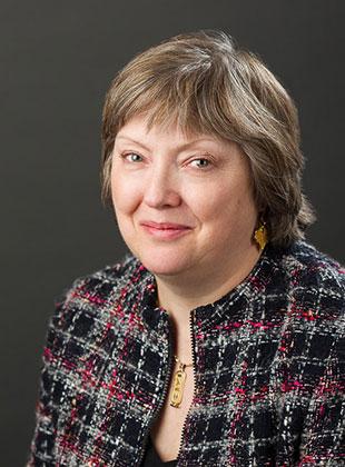 Kathy R. Gromer, M.D.